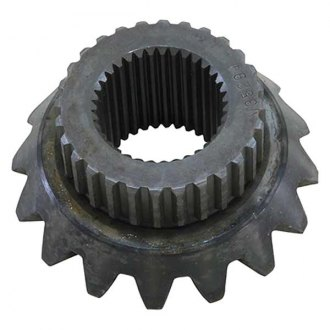 Yukon Gear & Axle® - Rear Power Lok Side Gear