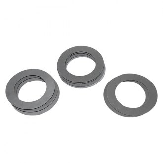 Yukon Gear & Axle® - Rear Differential Preload Shim Set