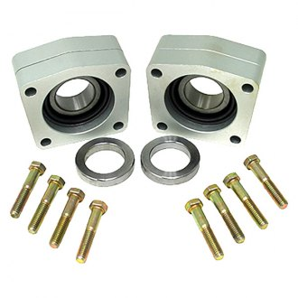 Yukon Gear & Axle® - C-Clip Eliminator Kit