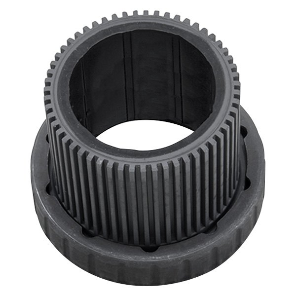 Yukon Gear & Axle® - Rear ABS Tone Ring