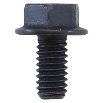 Yukon Gear & Axle® - Differential Cover Bolt