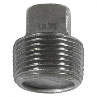 Yukon Gear & Axle® - Rear Fill Plug