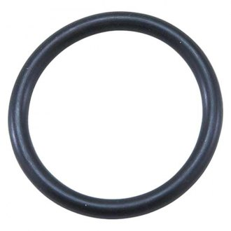 Yukon Gear & Axle® - Front Axle O-Ring