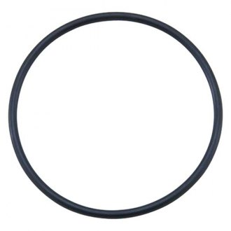 Yukon Gear & Axle® - Rear Axle O-Ring