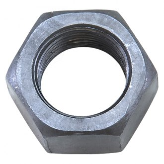 Yukon Gear & Axle® - Rear Differential Pinion Nut