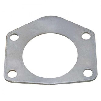 Yukon Gear & Axle® - Rear Axle Bearing Retainer Plate