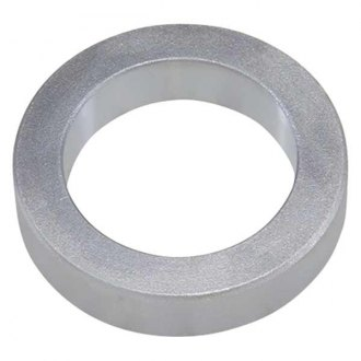 Yukon Gear & Axle® - Rear Axle Bearing Retainer