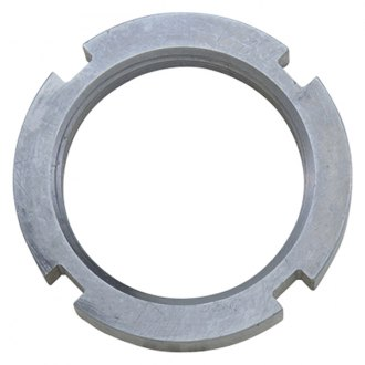 Yukon Gear & Axle® - Spindle Nut Retainer