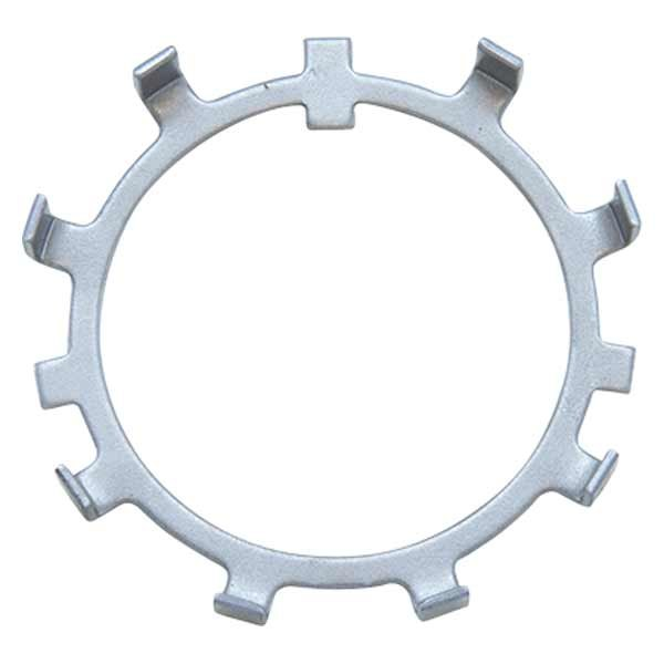 Yukon Gear Axle YSPSP 007 Rear Spindle Nut Retainer