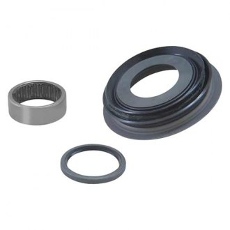 Yukon Gear & Axle® - Front Spindle Bearing and Seal Kit