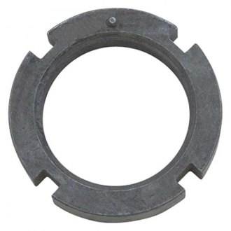 Yukon Gear & Axle® - Front Spindle Nut Retainer