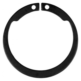 Yukon Gear & Axle® - Front Outer Axle Snap Ring