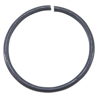 Yukon Gear & Axle® - Front Inner Axle Snap Ring