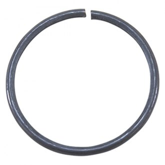 Yukon Gear & Axle® - Rear Axle Snap Ring