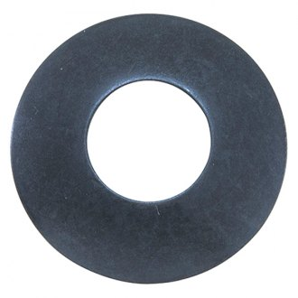 Yukon Gear & Axle® - Front Differential Pinion Gear Thrust Washer