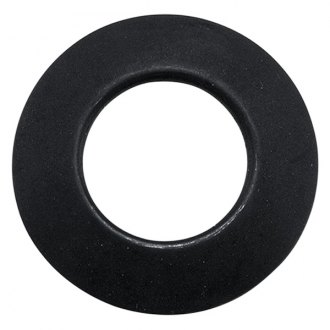 Yukon Gear & Axle® - Rear Differential Pinion Gear Thrust Washer