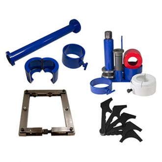 Yukon Gear & Axle® - Differential Installer Tool Package