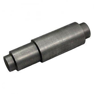 Yukon Gear & Axle® - Rear Clamshell Plug Adapter
