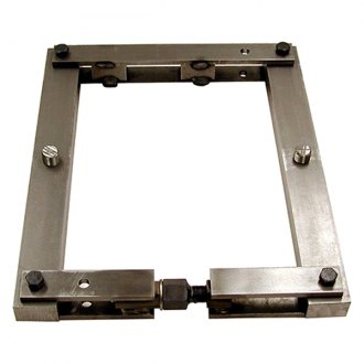 Yukon Gear & Axle® - Differential Housing Spreader