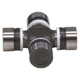 Yukon Gear & Axle® - Rear U-Joint