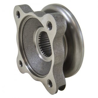 Yukon Gear & Axle® - Pinion Flange