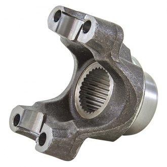Yukon Gear & Axle® - Pinion Yoke Redi-Sleeve