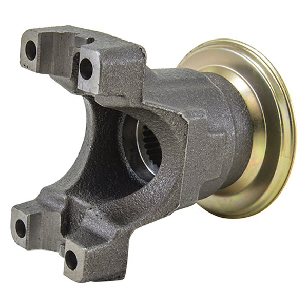 Yukon Gear & Axle® - Rear Pinion Yoke