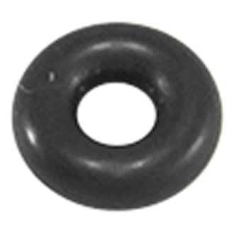 Yukon Gear & Axle® - Zip Locker Bulkhead Fitting O-Ring