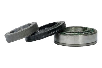 Yukon Gear & Axle® - Axle Bearing and Seal Kit