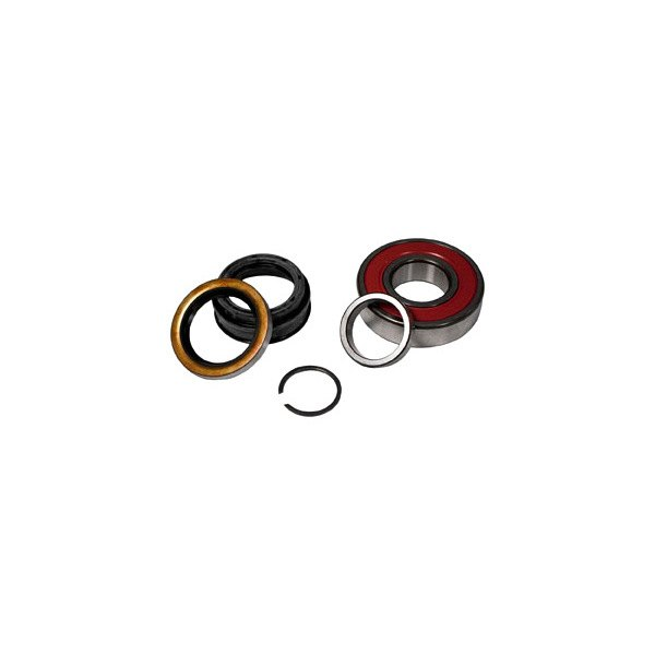 Yukon Gear & Axle® - Front Axle Bearing Kit With Seal