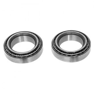 Yukon Gear & Axle® - Rear Differential Carrier Bearing Kit