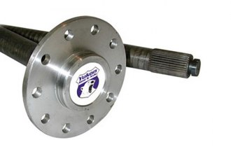 Yukon Gear & Axle® - Axle Shaft