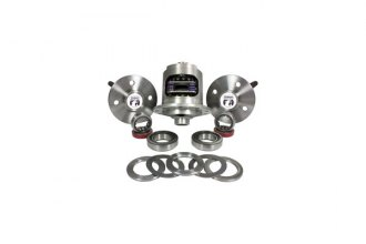 Yukon Gear & Axle® - Axle Kit