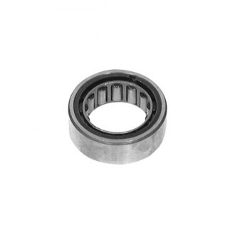 Yukon Gear & Axle® - Rear Differential Pilot Bearing