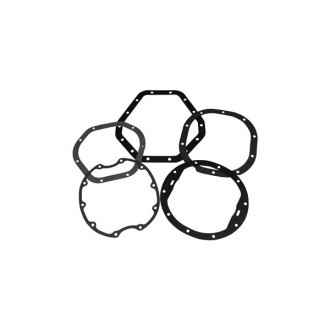 Yukon Gear & Axle® - Rear Dropout Differential Cover Gasket