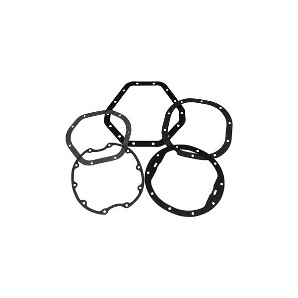 Yukon Gear Differential Cover Gasket 68613150 moreover Jeep Front End Parts List additionally Adjusting Emergency Brake 2012 Wrangler moreover WA140 also Jeep Front Axle Parts. on jeep grand cherokee driveline parts html