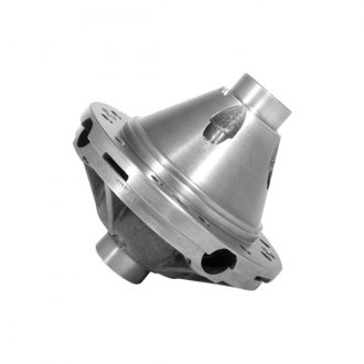 Yukon Gear & Axle® - Rear Dura Grip Positraction