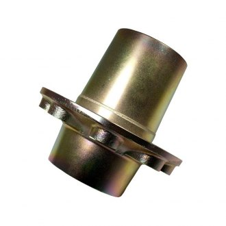 Yukon Gear & Axle® - Wheel Hub
