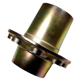 Yukon Gear & Axle® - Front Wheel Hub