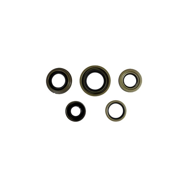 Yukon Gear & Axle® - Front Differential Pinion Mighty Seal
