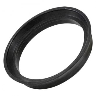 Yukon Gear & Axle® - Front King-Pin Seal