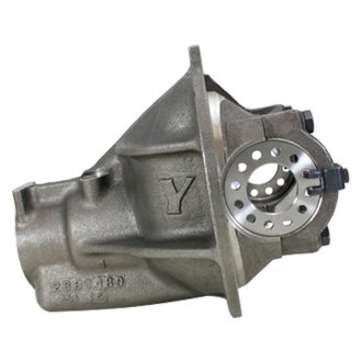 Yukon Gear & Axle® - Dropout Housing