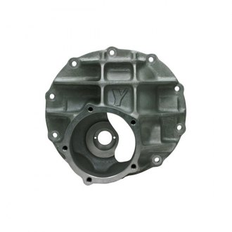 Yukon Gear & Axle® - Rear Dropout Housing