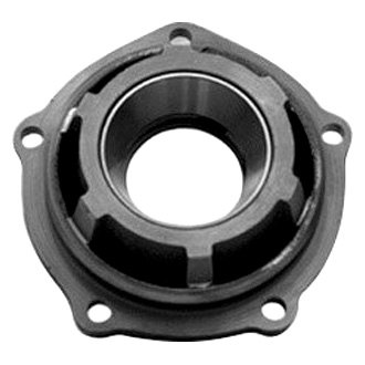 Yukon Gear & Axle® - Rear Differential Pinion Support