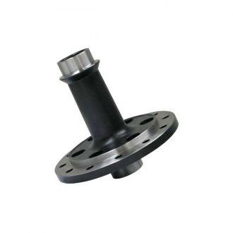 Yukon Gear & Axle® - Rear Spool
