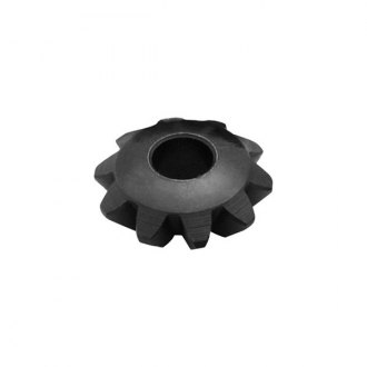 Yukon Gear & Axle® - Differential Pinion Gear