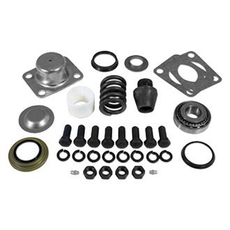 Yukon Gear & Axle® - Front Complete King-Pin Rebuild Kit