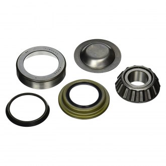 Yukon Gear & Axle® - Front Partial King-Pin Rebuild Kit