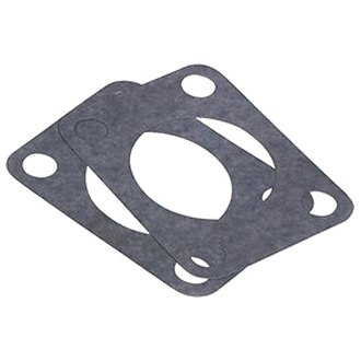 Yukon Gear & Axle® - Front King-Pin Gasket