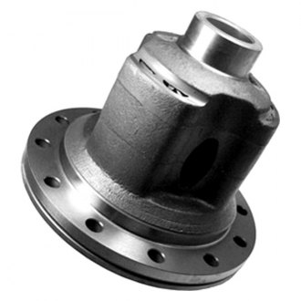 Yukon Gear & Axle® - Rear Helical Gear Positraction